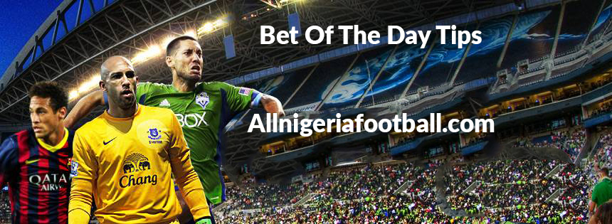 Dr congo vs ivory coast betting expert tips bet it all on opi