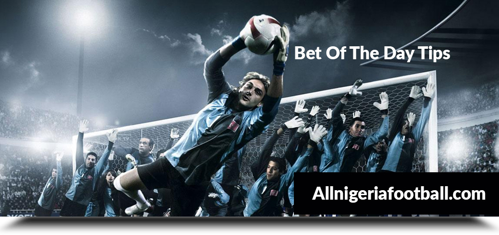 Betting day world player of the year betting calculator