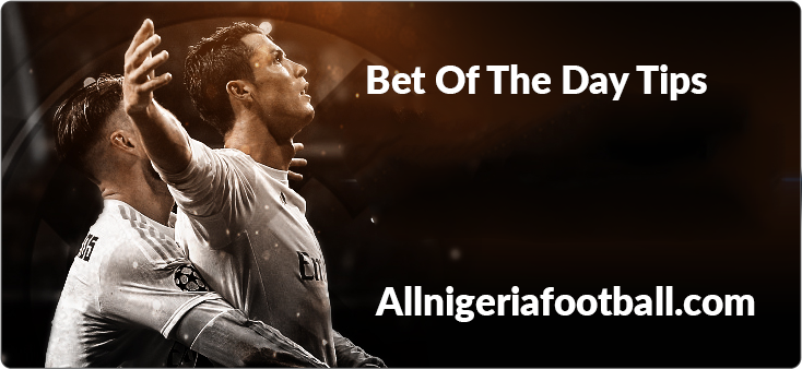 Bet Of The Day Tips, Sunday 16th September 2018 - Accurate